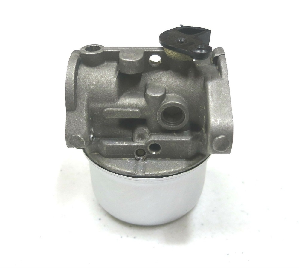 Carburetor 799868 For Briggs Stratton 498170 497586 498254 Engine Model 128802 Carburttor 497314 Carby 497347 Carb In Tool Parts From Tools On Alibaba Group