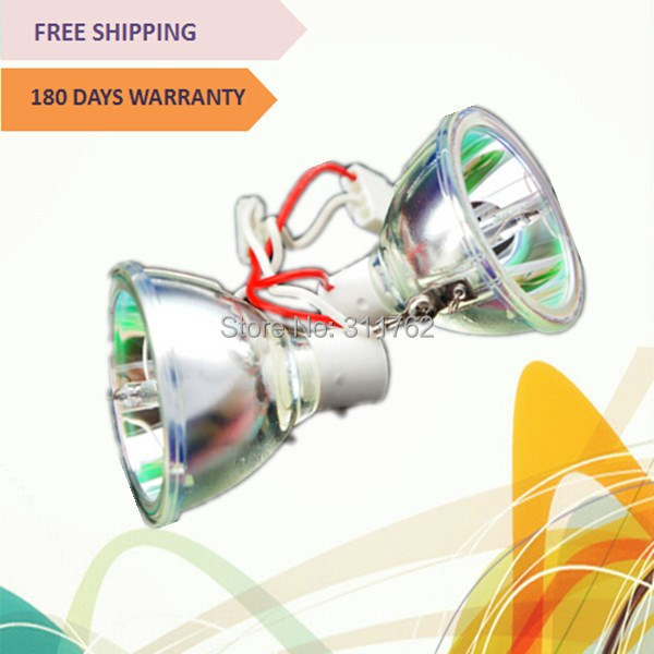ФОТО Replacement projector lamp   /projector bulb SP-LAMP-021  fit for SP4805   free shipping