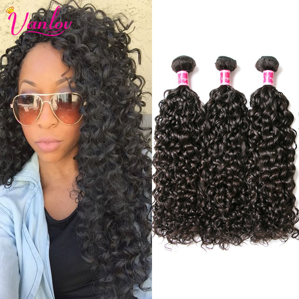 Foxy locks extensions coupon code march 2018