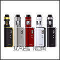 100% original smok osub 40 w tc starter kit 2 ml casco mini caja mod vaporizador built-in 1350 mah de la batería bolsillo vape