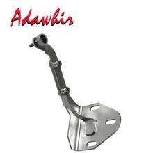Sliding door roller roulette side door for iveco daily 4 = 3804682 Brand New left drive side