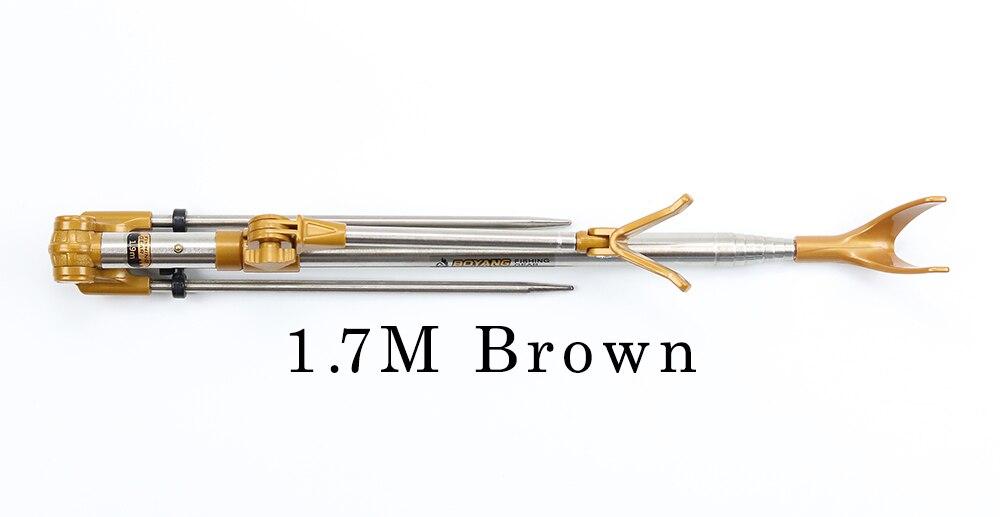 1.7M-Brown