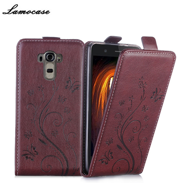 purchase cheap 2353a bba72 Leather Case For LG G4 Vertical Magnetic Filp Cover For LG G4 H815 H818  LGG4 Pouch Mobile Phone Bags & Cases-in Flip Cases from Cellphones & ...