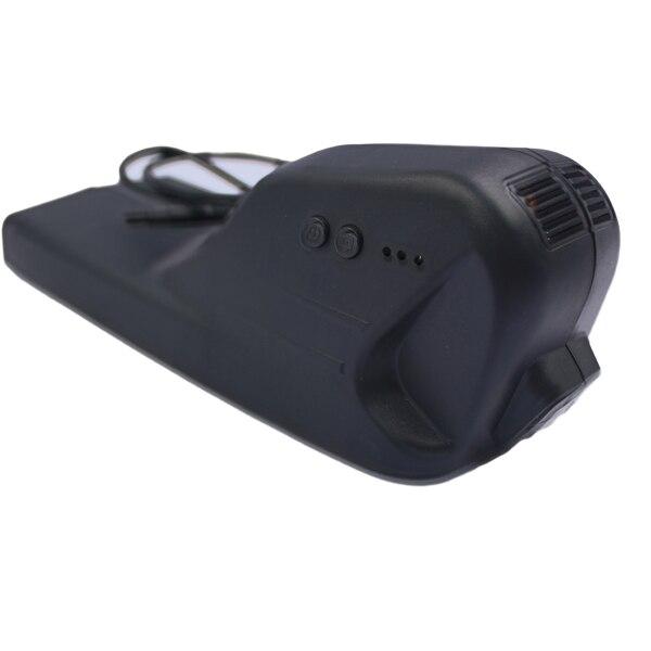 Car DVR Dash Cam Video Recorder for BMW car 3 seiral(F30/F35)(low specification Year 2010-2015) new obd car dash cam dvr for bmw car serial 7 e65 mini 3 e46 5 e38 e39 x5 e53 low specification year 2004 2006 with wifi