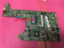 Original Nbmp5tw001 Da0zqxmb8c0 For Acer laptop Motherboard 100% TESED OK
