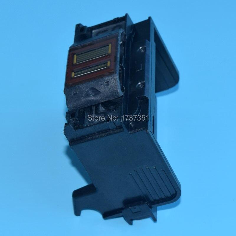 5 color printhead hp564 for hp Photosmart B8550 C5380 C6375 D5460 C6380 C309g C309a C410a printer head