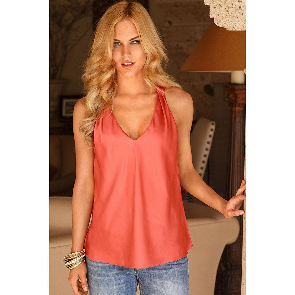 Compare Prices on Rayon Tops- Online Shopping/Buy Low Price Rayon ...