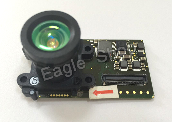 Online shop replacement for xbox one kinect camera for microsoft replacement for xbox one kinect camera for microsoft xbox one main camera high quality sciox Image collections