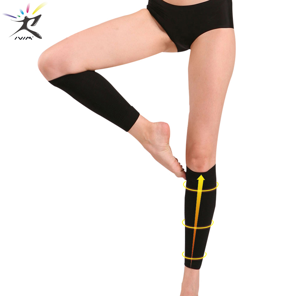 Stovepipe socks Yoga Sock Sports Leg Fitness Anti Slip Yoga Socks Quick-Dry Women Gym Pilates Ballet Socks Breathable Elasticity