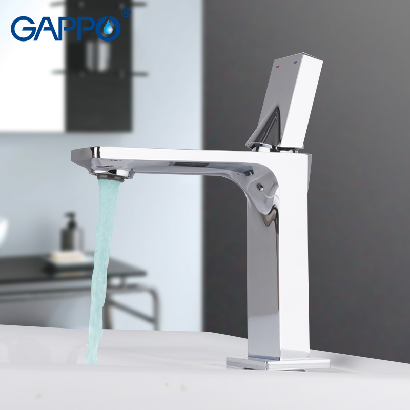 GAPPO Basin Faucet deck mount waterfall basin mixer tap bathroom basin mixer faucet waterfall faucets                           GAPPO Basin Faucet deck mount waterfall basin mixer tap bathroom basin mixer faucet waterfall faucets