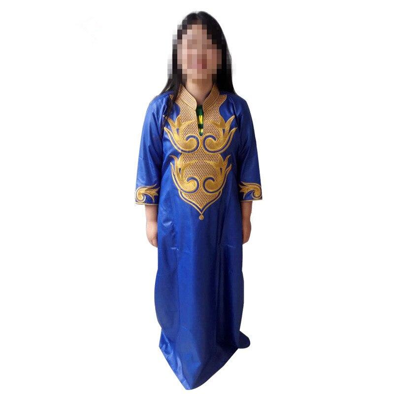 африканские платья для женщин доставка из Китая