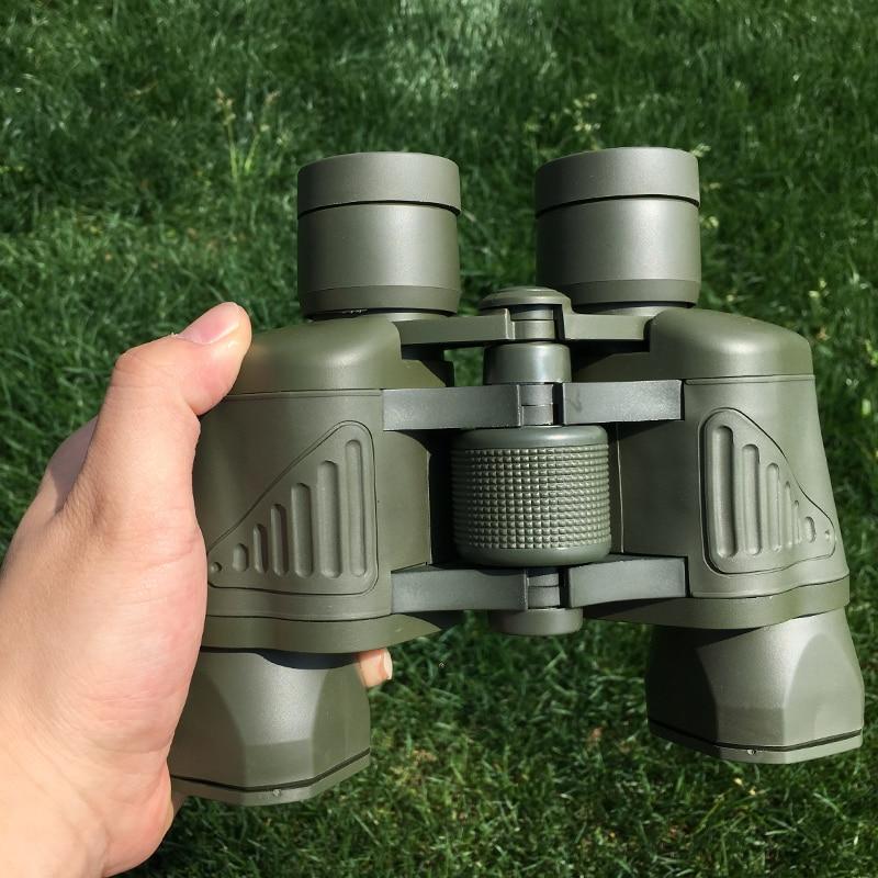 dmilitary água militar visão noturna telescópios binóculos