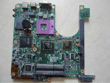 High quality For HP 4310S 4311S Laptop Motherboard Mainboard 577222-001 100% tested