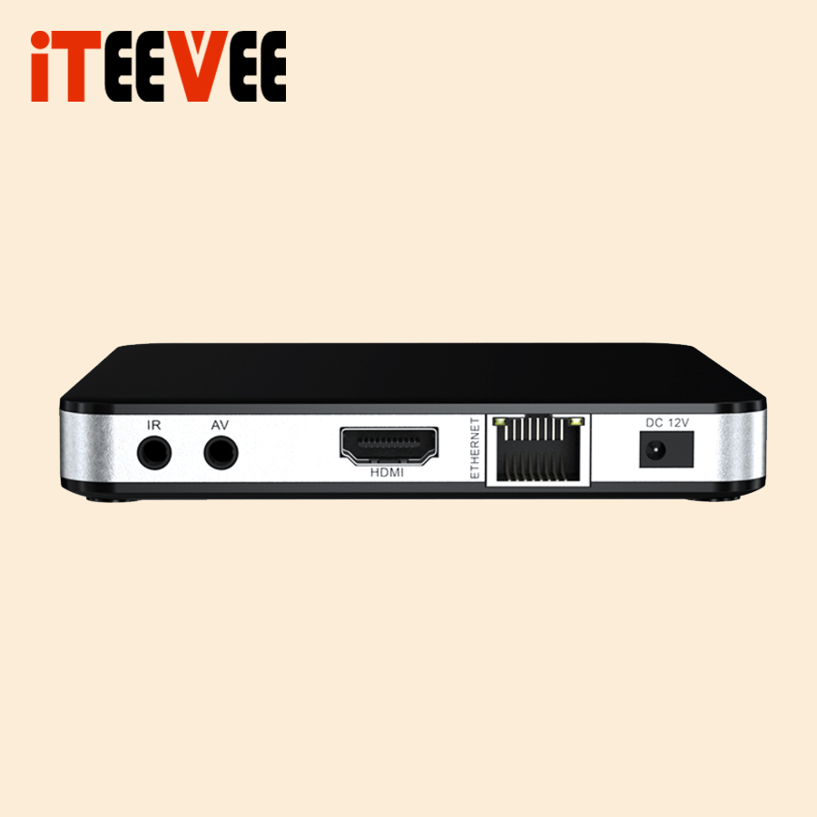 10pcs TVIP 605 set top box 4K dual frequency WiFi 4k 2 4G 5G Ultra High