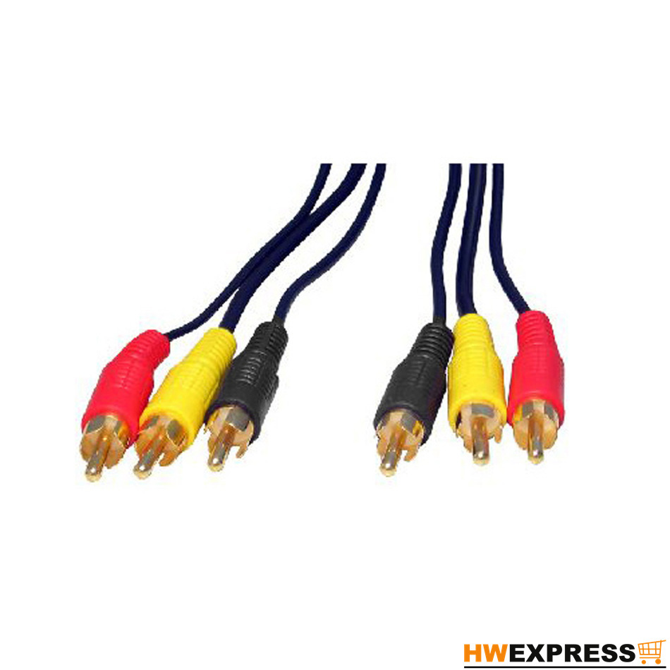 small resolution of hot new 3m angled 3 5mm 4 pole jack plug to triple rca 3 phono gold av trrs video in connectors from lights lighting on aliexpress com alibaba group