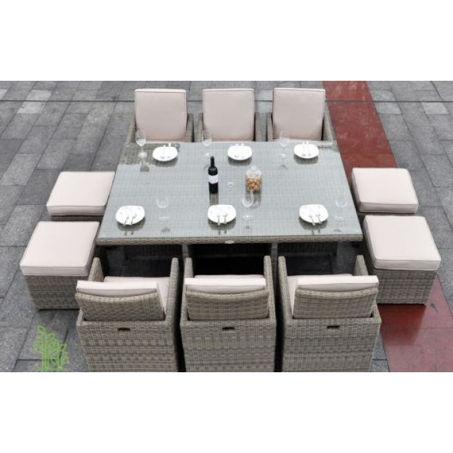 online get cheap italian dining set -aliexpress | alibaba group
