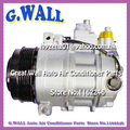 air conditioner compressor for car mercedes benz sprinter 2-t 3-t 4-t 0002306511 0002308011 0002308111 0012301411 0012302811
