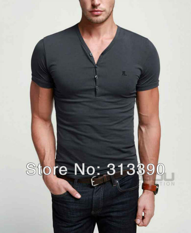Nice T Shirts For Men | Is Shirt