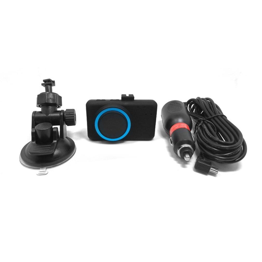 Image-Sensor Driving-Alarm-System Fatigue-Monitor Warning-Device Pupil High-Tech Practical