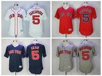 MLB Men S Boston Red Sox Chris Sale David Ortiz Dustin Pedroia Pedro Martinez GARCIAPARRA Jerseys