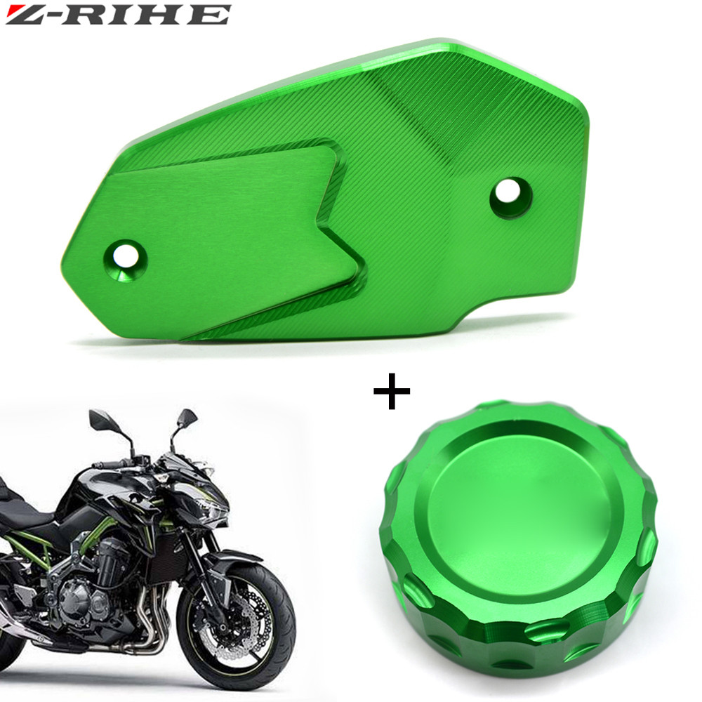 best top kawasaki z9 cnc list and get free shipping - h5a6i11d