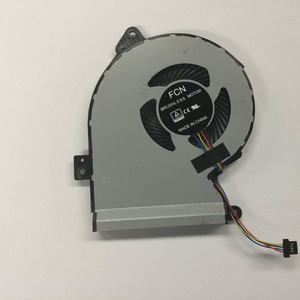 SSEA New CPU Cooling Fan for A