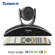 цена на TEVO-V1080 HD Wide-angle video conferencing camra-USB2.0 1080p high definition conference camera