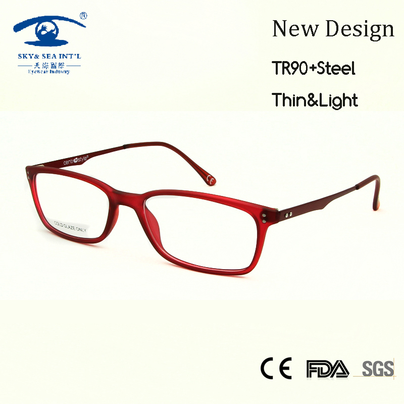 Buy italy eyeglasses frame and get free shipping on AliExpress.com