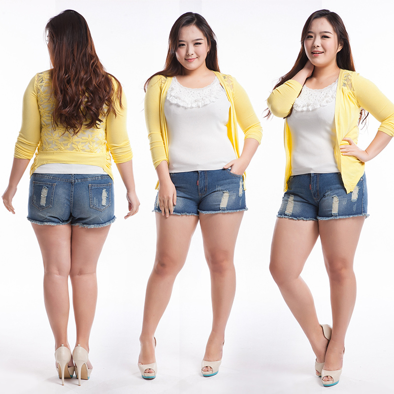 Aliexpress.com : Buy SIZE 32 TO 42 women plus size clothing women ...