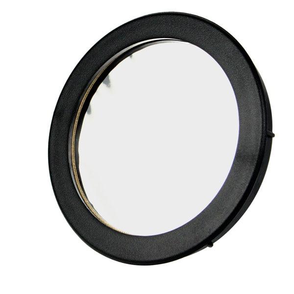 Datyson membrana baader filter za sunce membrana 5.0 teleskop kapa za objektiv Planetarij AstroSolar sigurnosni film Visual 90AZ 90EQ 5P0089