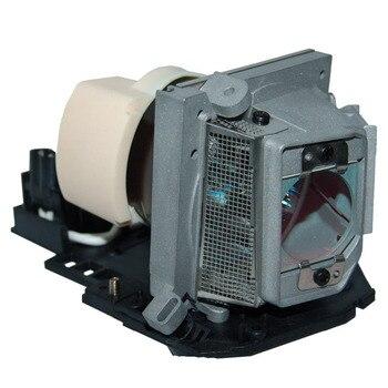 EC. J6900.001 Оригинальная Лампа для проектора с корпусом для Acer P1166, P1166, P1266, P1266i, P1266P