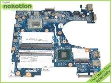Материнская плата для ноутбука Acer Aspire V5-171 Intel i3-2377M 1.5 ГГц Процессор на борту DDR3 NBM3A11005 nb. M3A11.005 LA-8941P