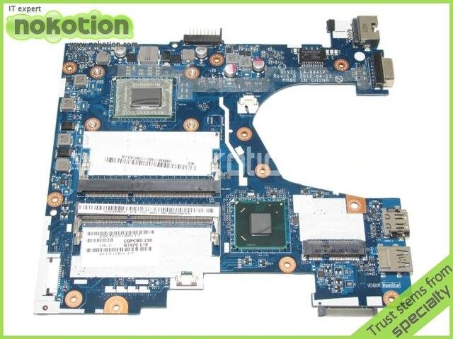 MOBILE INTEL HM77 EXPRESS WINDOWS 7 64BIT DRIVER