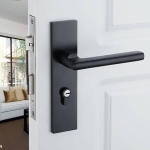 Top 10 Largest Bedroom Door Locks List