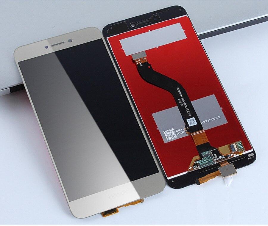 Huawei Honor 8 Lite LCD Display (32