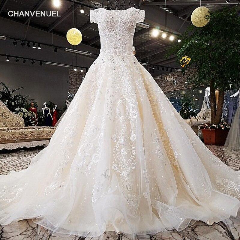 LS5533 свадебные платья свадебное платье с кружевомроскошных свадебных оптовых свадебных платьев возлюбленной с плеча отбортовывает свадебн...