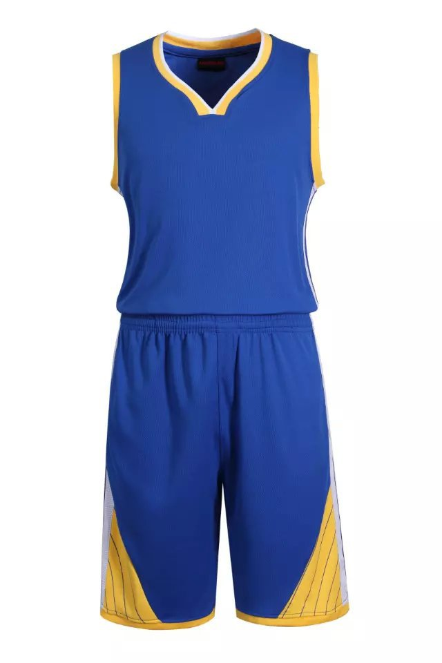 Prix pour 2017 star jersey régression de basket-ball maillots promotion de basket-ball costume stephen curry jersey livraison gratuite