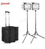 https://ae01.alicdn.com/kf/HTB1X5s8c6fguuRjy1zeq6z0KFXaQ/Godox-LED-Light-Kit-3x-LED-P-260C-3300-5600-K-Roller-Carry.jpg
