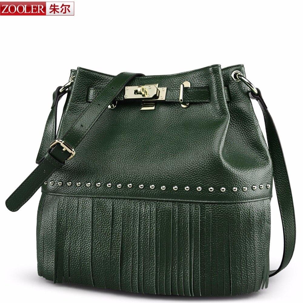 2017 women messenger bags famous brand women leather shoulder bag luxury women bags designer bolsa feminina #6121hot