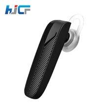 Original Auriculares Bluetooth Headphone Earphone Mini Stereo Headset Wireless Earphones Handfree Universal For Smartphone B2