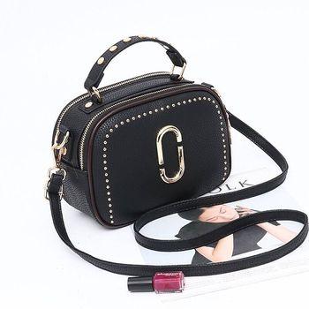 a52737c7acbd 2018 Новый дизайн Женская модная сумка женские роскошные сумки на плечо с  блестками сумка через плечо