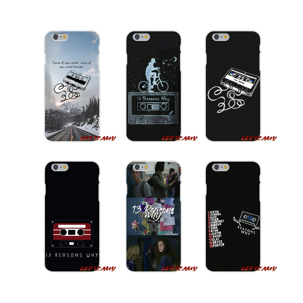 <font><b>13</b></font> <font><b>reasons</b></font> <font><b>why</b></font> netflix Accessories <font><b>Phone</b></font> <font><b>Cases</b></font> Covers For Huawei P Smart Mate Honor 7A 7C 8C 8X 9 P10 P20 Lite Pro Plus image