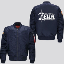 2ff3fc341ed Free shipping on Jackets in Jackets   Coats
