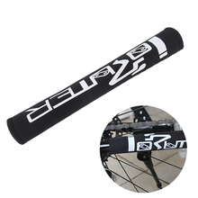 Mtb Bike Protector Cover Guard Pad Fietsen Fiets Frame Chain Stay Zorg 1Pc