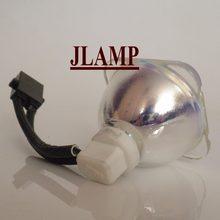XG-E2830XA Replacement Lamp and Housing with Original Bulb Inside