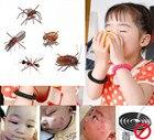 10 PCS Anti Mosquito...