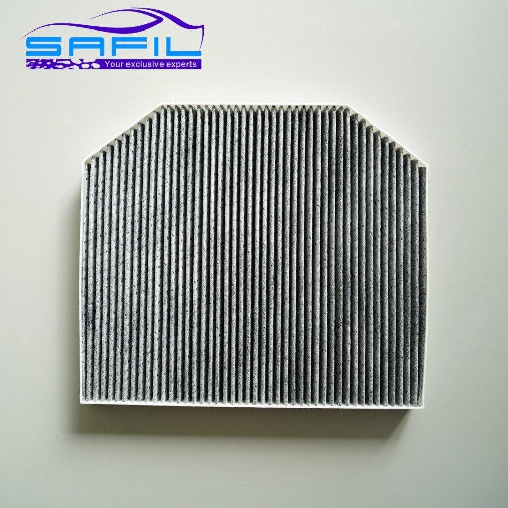 61471fff45c Filtro de aire para Buick Park Avenue royaum Chevrolet Caprice 3.6L V6.  Para Pontiac G8 OEM  92184248   RT33