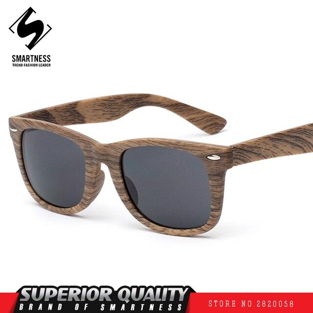 Polarized Colorful Driver Sunglasses Homme Lunettes De Soleil Femme Cadre  Beige znon0 3bb173ddaab8