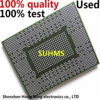 100% テストは非常に良い製品 GF114-325-A1 GF114 325 A1 BGA チップセット