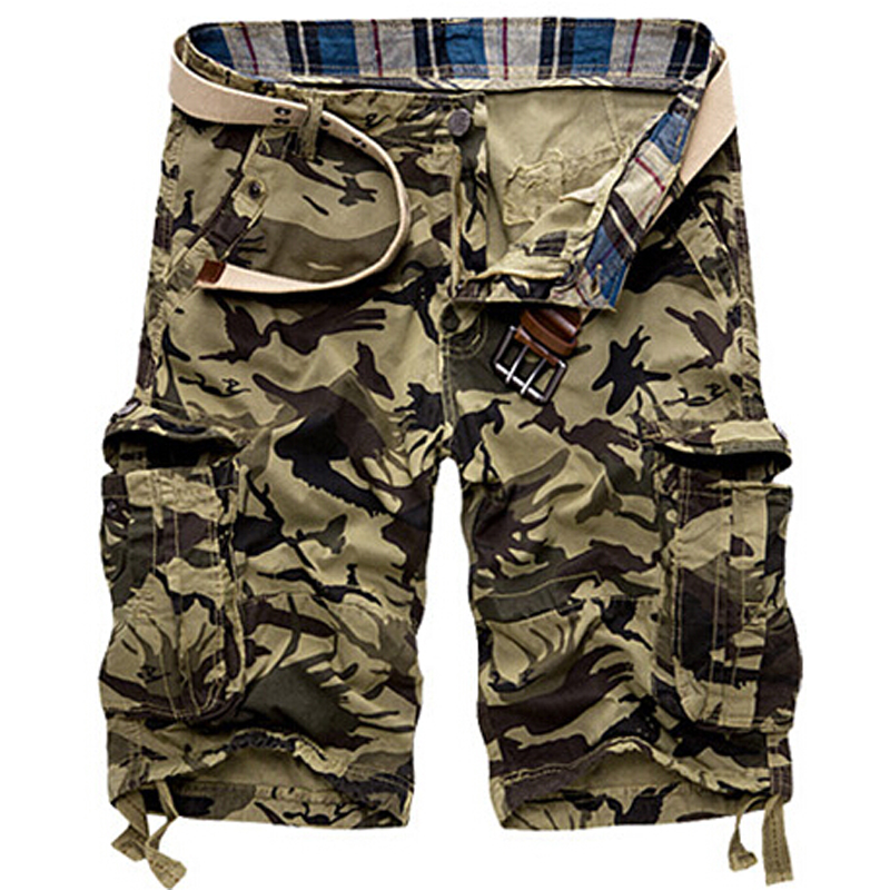 FOUNDRY Big & Tall Navy Blue Cargo Shorts. sizing may vary slightly from pair to pair. Due to production practices. keep in mind this is to give you a general idea of fitting so compare to your favorite pants and give 5% variance.